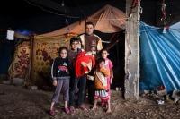 JR_131118_EPIC_refugee_winter_269.JPG