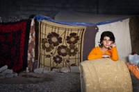 JR_131118_EPIC_refugee_winter_288.JPG