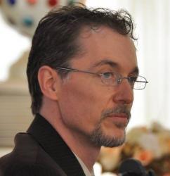 Erik K. Gustafson