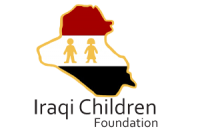 iraqichildrenfoundation
